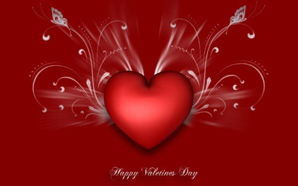 portland valentine's day events dinner, shows, brunch, gift, Beautiful flower